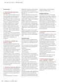 NRS Mineraal - CRV - Page 5
