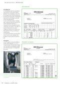NRS Mineraal - CRV - Page 7