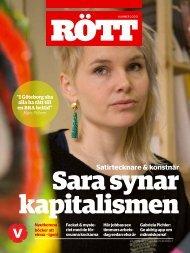 2_2013 - Vänsterpartiet