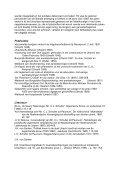 biografie - Het Utrechts Archief - Page 4