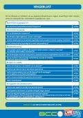 vragenlijst - Bcc - Page 2