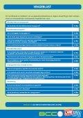 vragenlijst - Bcc - Page 3