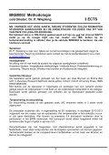BKB0005 Primaire Processen - Page 4