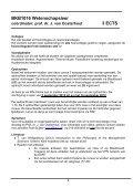 BKB0005 Primaire Processen - Page 6