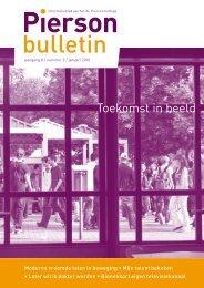 Download pdf - bureau Gurk