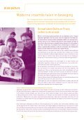 Download pdf - bureau Gurk - Page 3