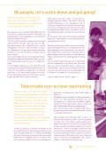 Download pdf - bureau Gurk - Page 4