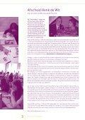 Download pdf - bureau Gurk - Page 5