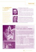 Download pdf - bureau Gurk - Page 6