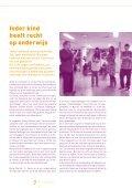 Download pdf - bureau Gurk - Page 7