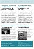 Info Ixelles 58 - Info Elsene 58 - Page 2