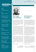 Info Ixelles 58 - Info Elsene 58 - Page 3