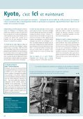 Info Ixelles 58 - Info Elsene 58 - Page 4