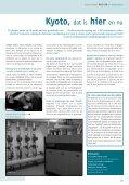 Info Ixelles 58 - Info Elsene 58 - Page 5