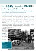 Info Ixelles 58 - Info Elsene 58 - Page 6