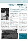 Info Ixelles 58 - Info Elsene 58 - Page 7
