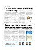 Kommunal Väst nr 3 - Page 2