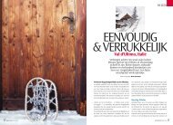 Download PDF - Hans Avontuur