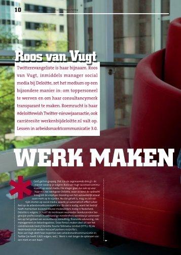 f0d726e6e81e4b roos-van-vugt-marketing-tribune-maximum-deloitte-wish
