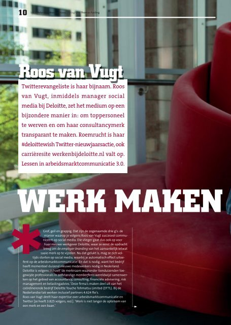 roos-van-vugt-marketing-tribune-maximum-deloitte-wish