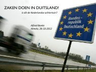 Download Presentatie Duitsland, Alfred Bonke - The House of ...