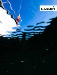 Ladda ner Garmin broschyr 2012
