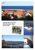 GAMLA SKOLAN - Uppvik & döttrar - Page 3