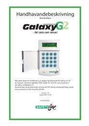 Handhavande G2-20V2.indd