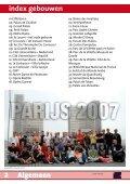 de geschiedenis van Parijs - Page 2