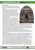 de geschiedenis van Parijs - Page 5
