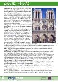 de geschiedenis van Parijs - Page 6