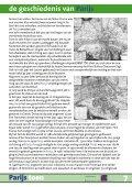 de geschiedenis van Parijs - Page 7
