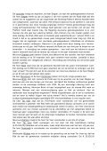Notulen - Bestuur Noordenveld - Gemeente Noordenveld - Page 3