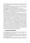 Notulen - Bestuur Noordenveld - Gemeente Noordenveld - Page 5