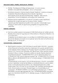 Downloaden - Elsene - Région de Bruxelles-Capitale - Page 2