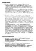 Downloaden - Elsene - Région de Bruxelles-Capitale - Page 5