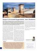 Koppar naturens egen byggsten - Scandinavian Copper ... - Page 2