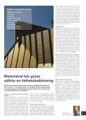 Koppar naturens egen byggsten - Scandinavian Copper ... - Page 3