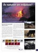 Koppar naturens egen byggsten - Scandinavian Copper ... - Page 5