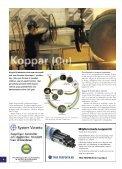 Koppar naturens egen byggsten - Scandinavian Copper ... - Page 6