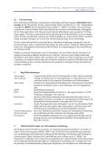 Muster: Individualvereinbarung ... - BC Directgroup Gmbh - Page 2