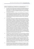 Muster: Individualvereinbarung ... - BC Directgroup Gmbh - Page 3