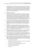 Muster: Individualvereinbarung ... - BC Directgroup Gmbh - Page 5