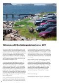 Gerlesborgsskolan - Page 2