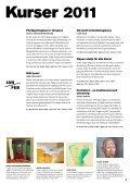Gerlesborgsskolan - Page 3