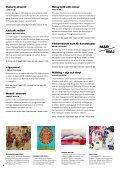 Gerlesborgsskolan - Page 4
