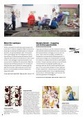 Gerlesborgsskolan - Page 6
