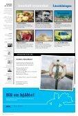 Marintekniska – en utbildning med bredd - Länstidningen - Page 2