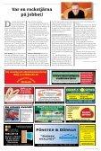 Marintekniska – en utbildning med bredd - Länstidningen - Page 3