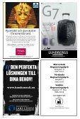 Marintekniska – en utbildning med bredd - Länstidningen - Page 4